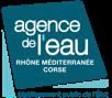image Agence_de_leau.png (11.6kB)