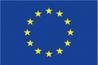 image Europe.png (9.5kB)