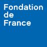 image Fondation_de_France.png (5.1kB)