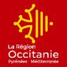 image Region_Occitanie.png (7.7kB)
